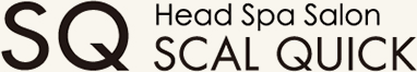 SQ Head Spa Salon SCAL QUICK